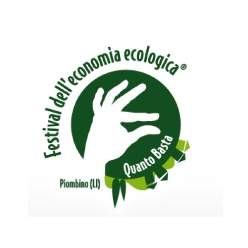 Festival dell'Economia Ecologica – Quanto Basta (III edizione)