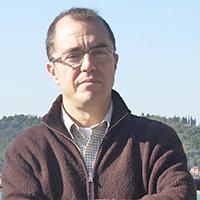 Marco Grondacci