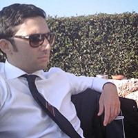 Marco Mancino