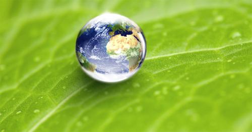 """Attività di educazione ambientale: """"Un Patto per l'acqua"""" (II edizione)"""