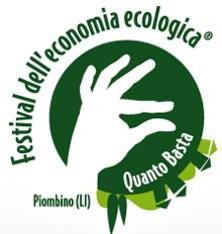 Festival dell'Economia Ecologica – Quanto Basta (II edizione)