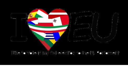 """Progetto Erasmus+ """"I LOVE EU"""""""